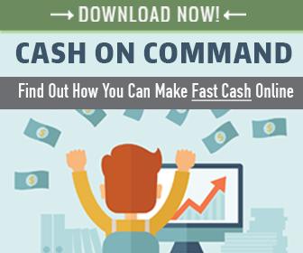 best way to make money fast