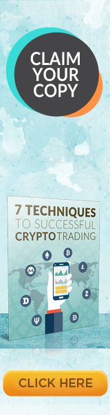 7-technuques-to-successful-crypto-trading